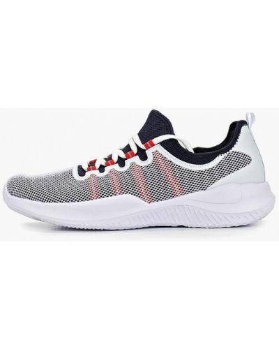 09db25a6 Мужская обувь Pierre Cardin (Пьер Карден) - купить в интернет ...