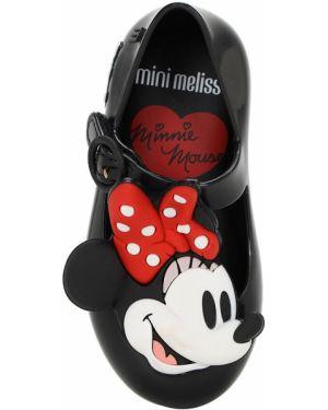 Sandały Mini Melissa