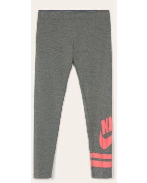 Брюки Nike Kids