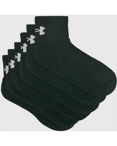 Носки хлопковые набор Under Armour