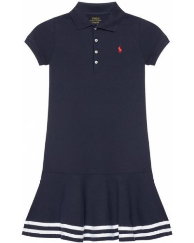 Sukienka na co dzień Polo Ralph Lauren