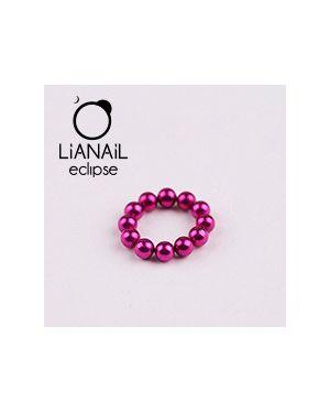 Магнит для гель-лака Lianail