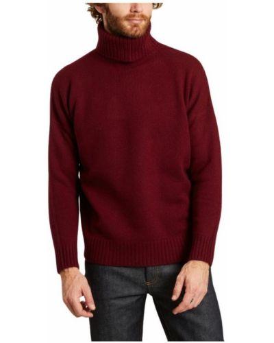 Sweter Harmony