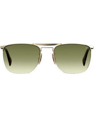 Солнцезащитные очки для зрения металлические Db Eyewear By David Beckham