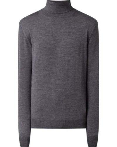 Włoski sweter Digel