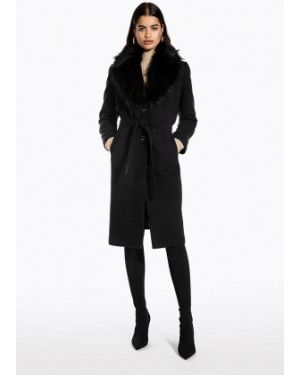 Пальто демисезонное турецкое Ivyrevel