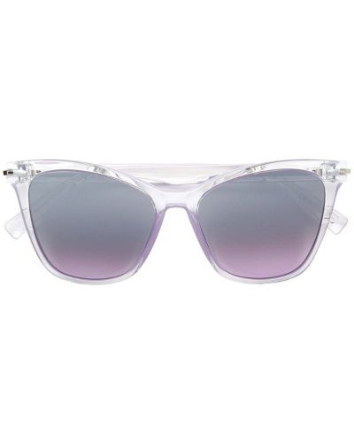 Солнцезащитные очки кошачий глаз Marc Jacobs Eyewear