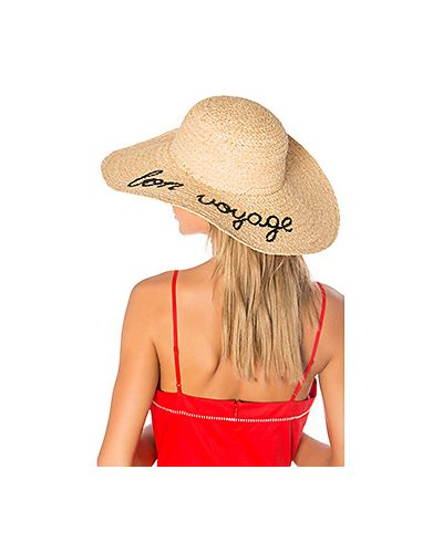 Шапка Hat Attack