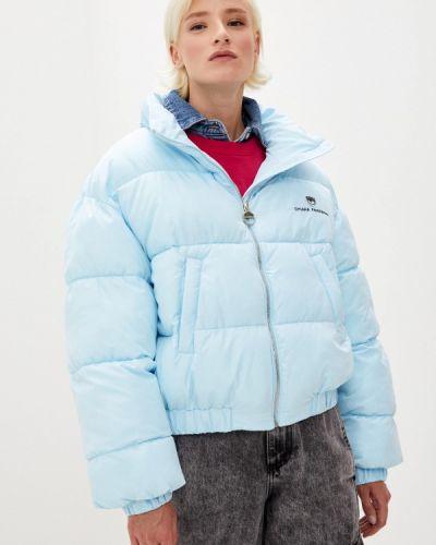 Куртка Chiara Ferragni Collection