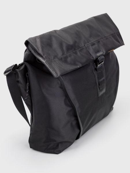 Кожаный рюкзак с карманами на молнии Ecco