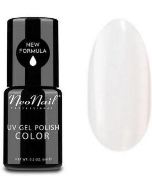 Лак для ногтей Neonail Professional