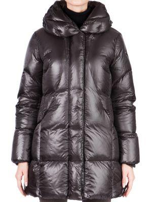 Куртка - коричневая Cerruti 18crr81