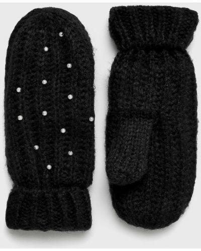 Перчатки текстильные трикотажные Pieces