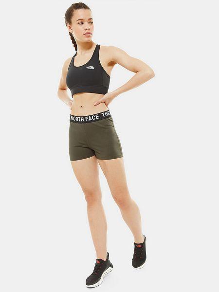 Спортивные шорты The North Face