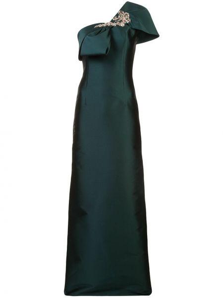 Zielona sukienka Sachin & Babi