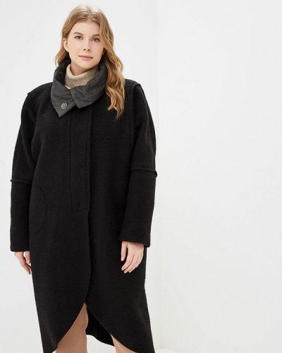 Пальто демисезонное пальто Zar Style