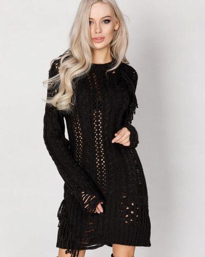 Платье весеннее Gepur