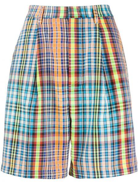 Короткие шорты с карманами Department 5