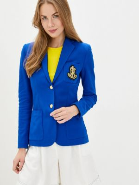 Пиджак Lauren Ralph Lauren