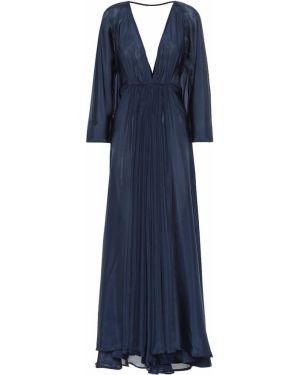Пляжное платье Kalita