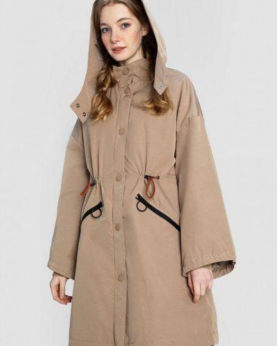 Куртка - бежевая O'stin