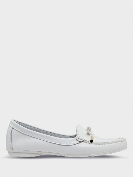Мокасины Filipe Shoes