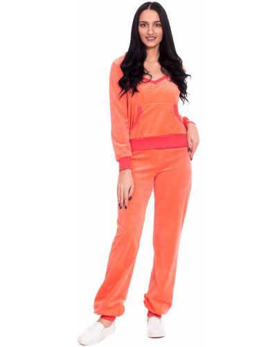 c48a03cec3db Женские костюмы Lacywear (Лейси) - купить в интернет-магазине - Shopsy