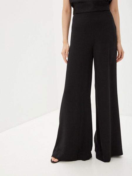 Черные брюки Marciano Los Angeles