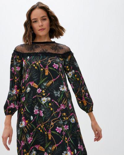 Повседневное платье Blugirl Folies