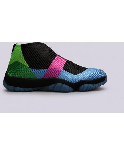 Кроссовки резиновые Jordan