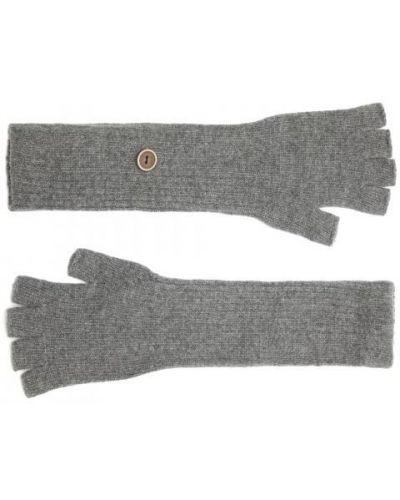 Перчатки Filippo Catarzi