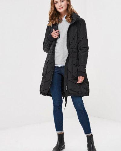 Зимняя куртка осенняя Gas