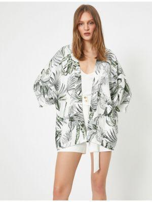 Kimono Koton