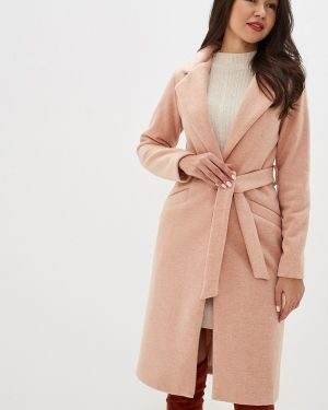 Пальто весеннее демисезонное Trendyangel