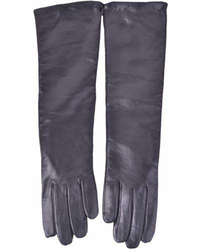Перчатки черные Parola