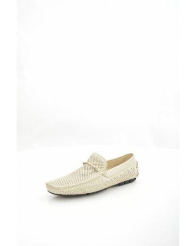 3ebe5840 Мужская обувь Baldinini (Балдинини) - купить в интернет-магазине ...