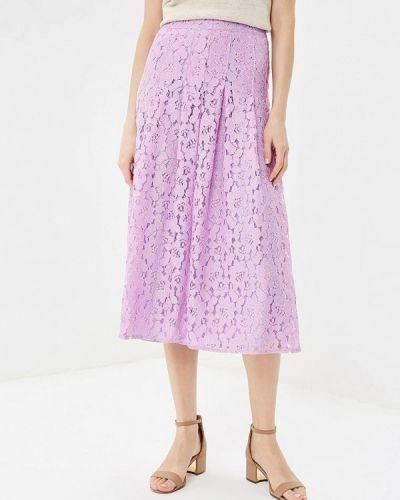 Фиолетовая юбка Sister Jane