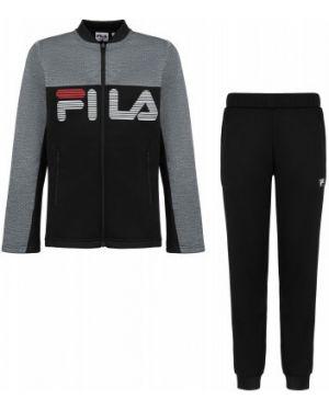 Спортивный костюм костюмный Fila