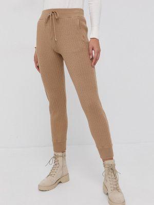 Спортивные брюки Lauren Ralph Lauren