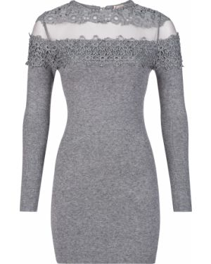 Нейлоновое платье Cashmere Company