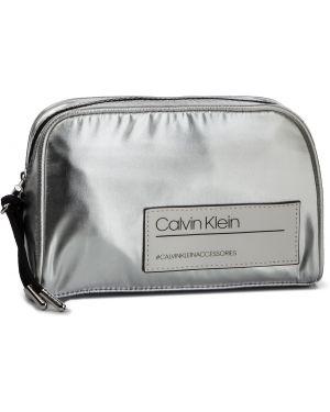 Torba kosmetyczna Calvin Klein