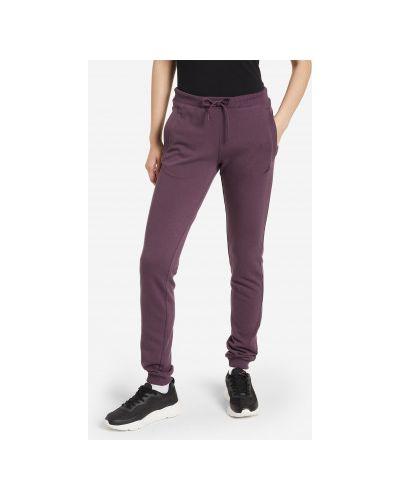 Широкие брюки Demix
