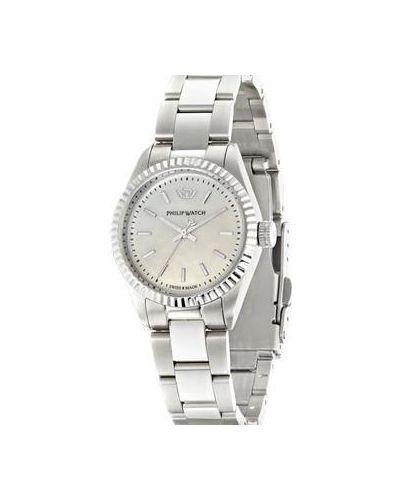 Кварцевые часы Philip Watch