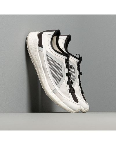 Крем для ног Adidas Performance