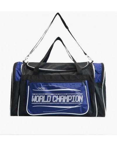 807ac13e Мужские спортивные сумки - купить в интернет-магазине - Shopsy ...
