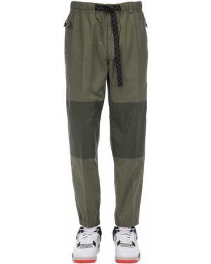 Spodnie z paskiem klamry Nike Acg