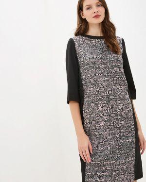 Платье - черное Steinberg