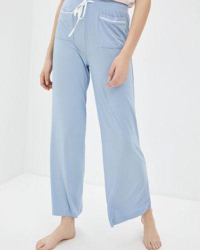 Домашние брюки Gap
