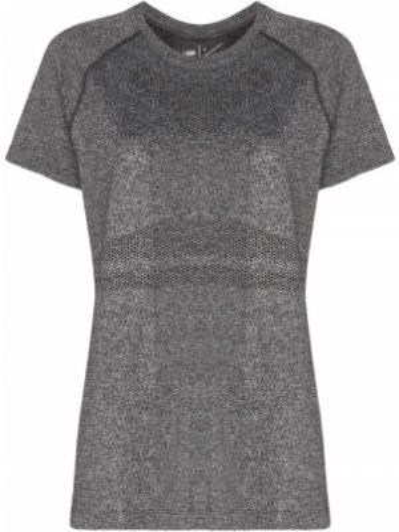 T-shirt bawełniana Lndr
