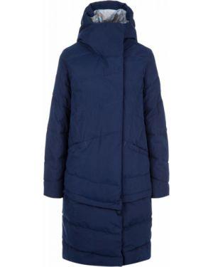 Куртка с капюшоном трансформер утепленная Merrell